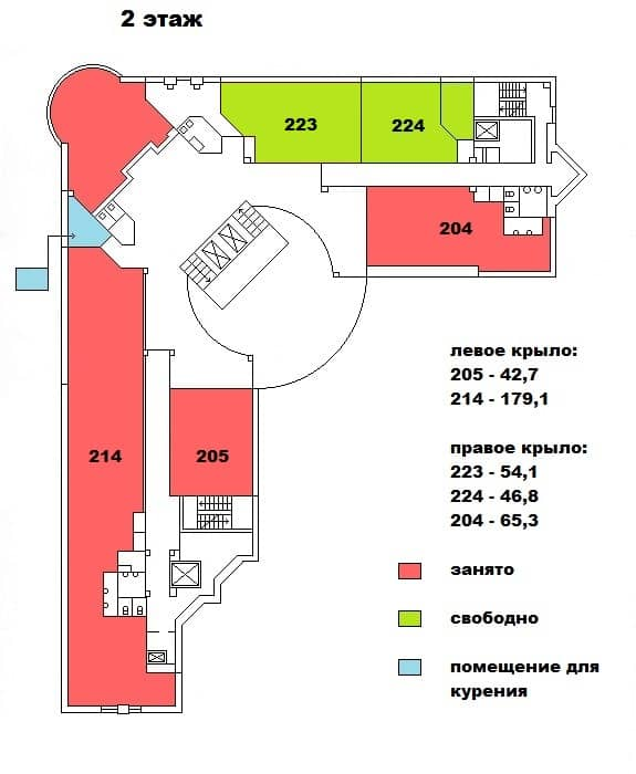 2 этаж2