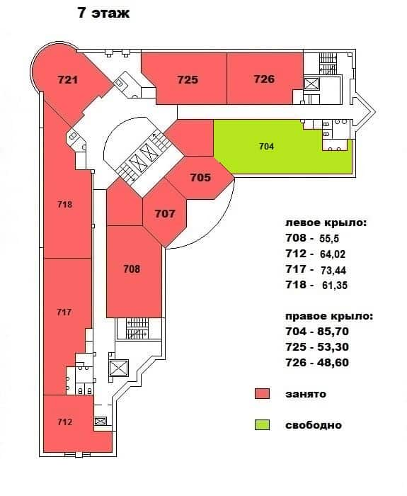 7 этаж (2)